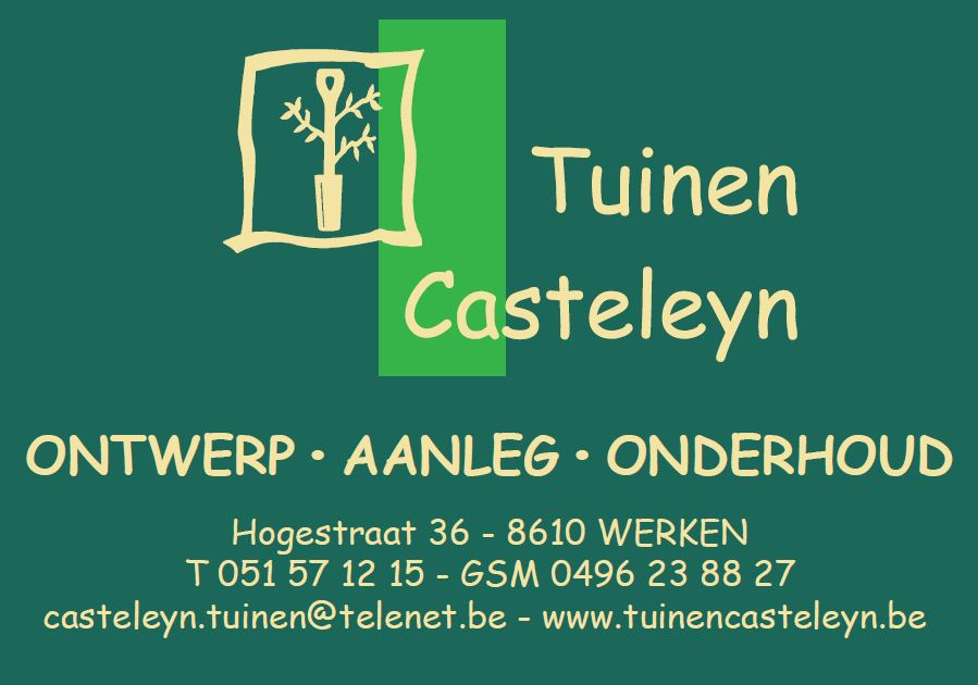 Casteleyn