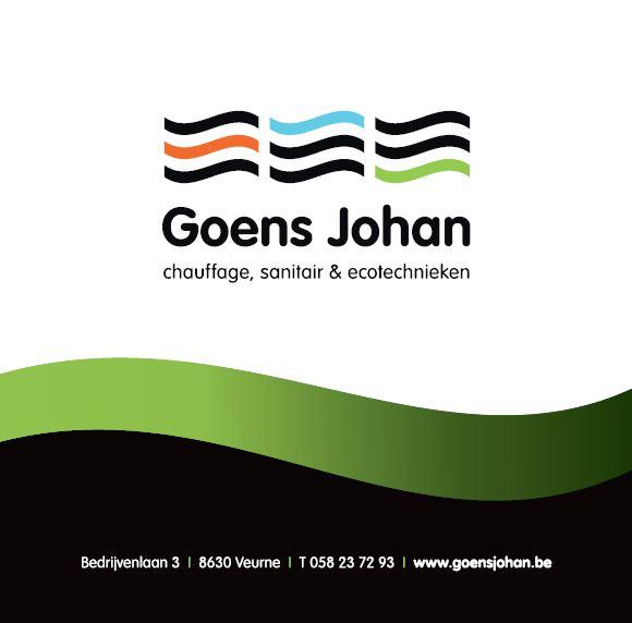 Goens