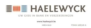 haelewyck