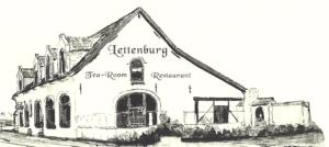 logolettenburg