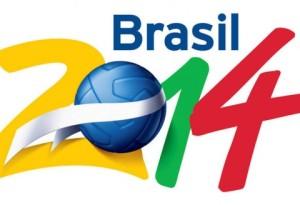 WK2014inBrazilie-480x328
